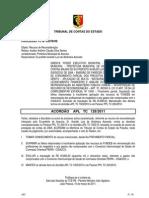 03378_09_Citacao_Postal_jcampelo_APL-TC.pdf