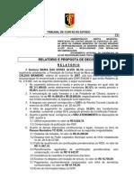 02162_08_Citacao_Postal_mquerino_APL-TC.pdf
