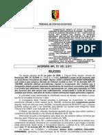 05954_98_Citacao_Postal_mquerino_APL-TC.pdf