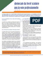 vademecum_du_livret_scolaire