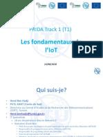 FR_Workshop_Slides