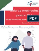 GuiaMatrículasCursosProfissionais (1)