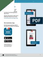 Kurzanleitung Klett Augmented App 2021 de Final