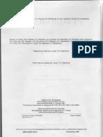 Vorobev Rukovodstvo Po Gematologii Tom3