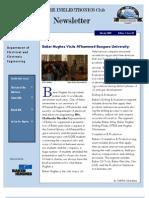 INELECTRONICS+Newsletter+1