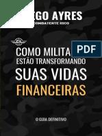 3ª Edição Como Militares Estão Transformando (1)