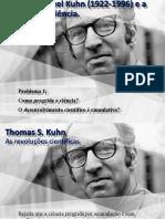 PP.1 Kuhn