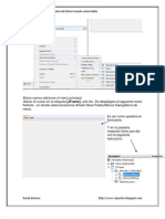swingmensymantenimientodedatos-091011150511-phpapp02