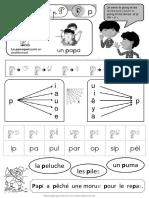 fiche-son-lilipomme-2-pilotis-2019