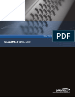 SonicWALL_GVC_4.2_Administrator_Guide