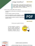 Slides Metodologia Geral