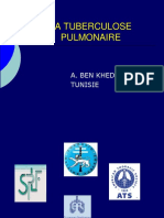 La_Tuberculose_Pulmonaire