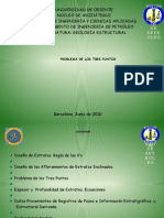 diapositivas_de_los_tres_puntos_ya_listas