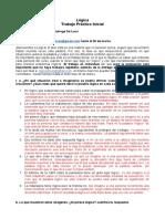 Quiroga De Luca 01._TP_Inicial_Lógica_2do