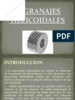 4 HELICOIDALES