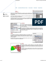 2 Info TP - Infographie - Systemes d'informations Geographiques
