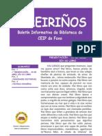 Pereiriños5