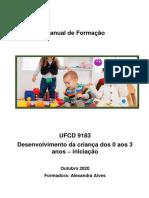 manual ufcd 9183 2020