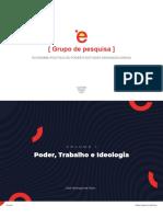 04_EPP_e-book-volume1-PODER_TRABALHO_IDEOLOGIA