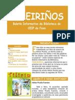 Pereiriños6