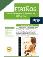 Pereiriños7