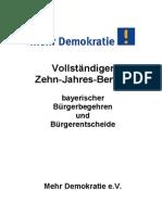 10-Jahresbericht_Buergerbegehren-2005