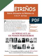 Pereiriños8