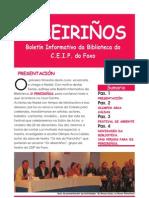 Pereiriños9