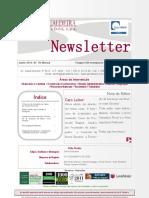 SAL_Caldeira Newsletter n_78_Terra