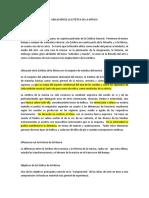 03 UBICACIÓN DE LA ESTÉTICA DE LA MÚSICA