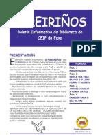 Pereiriños10