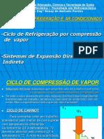 SISTEMAS_DE_REFRIGERAÇÃO_CRCV_e_Sistemas