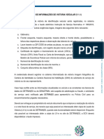 Itens Vistoria ECV V 1.1.Assinado_24.01.2020