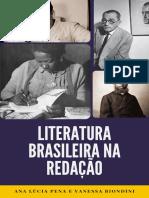 Literatura Brasileira na Redação (7) (1)