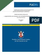 Tese_Tamiris Machado Gonçalves
