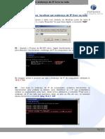 Passo-a-passo-para-localizar-um-endereço-de-IP-livre-na-rede