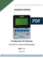 Manual_Usuario_Software_Configurador_PR-OFFLINE-1