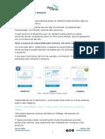 Ebook-Completo-Subindo-Campanha-no-Facebook-Ads