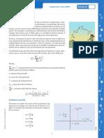 Física_2BGU_Centro-de-masa
