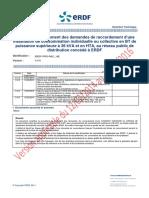 ERDF-PRO-RAC_14E-V4f