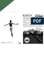 Journal KLF2
