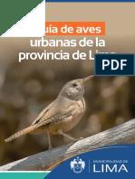 guia de aves 2