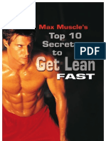 Max Get Lean Complete