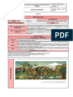 Gep f 06 Guía de Estudio 9