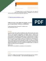 1_Dialnet-ElLibroDeTextoComoObjetoDeEstudioYRecursoDidactico-5969918