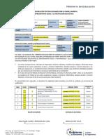 formato acta de devolucion de textos_reutilizacion
