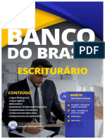 APOSTILA BANCO DO BRASIL 2020 PDF