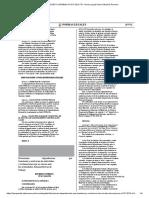 DECRETO SUPREMO N° 017-2012-TR - Norma Legal Diario Oficial El Peruano