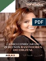 1617814654Aula_2_Jornada_do_Lancador_Profissional_PZ