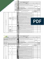 16. AR Subsuelo GDA 2020 V2 02 05 2021 - GRUA (1)